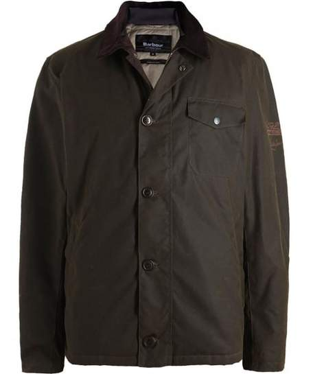 recover deleted photos from iphone barbour gurston jacket olive 163 89 99 norris 17943