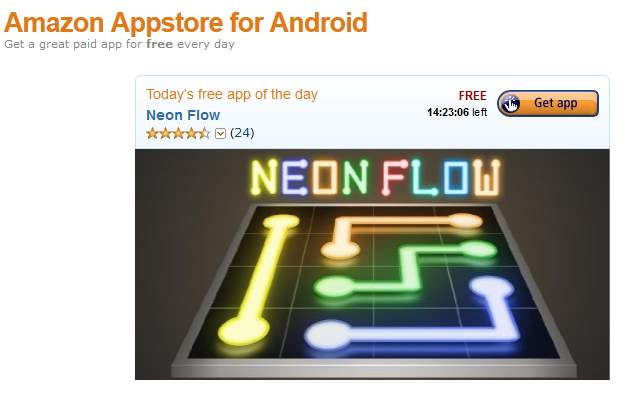 How to download amazon appstore to pc   - hotukdeals 0457e4712