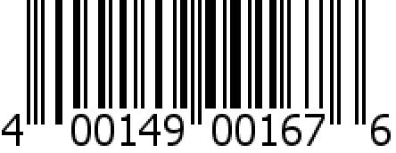32492216-52boA.jpg