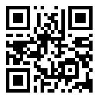 32055629-8tXzj.jpg