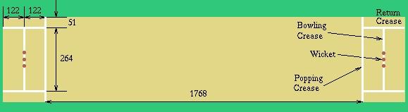 31869285-8zVA5.jpg