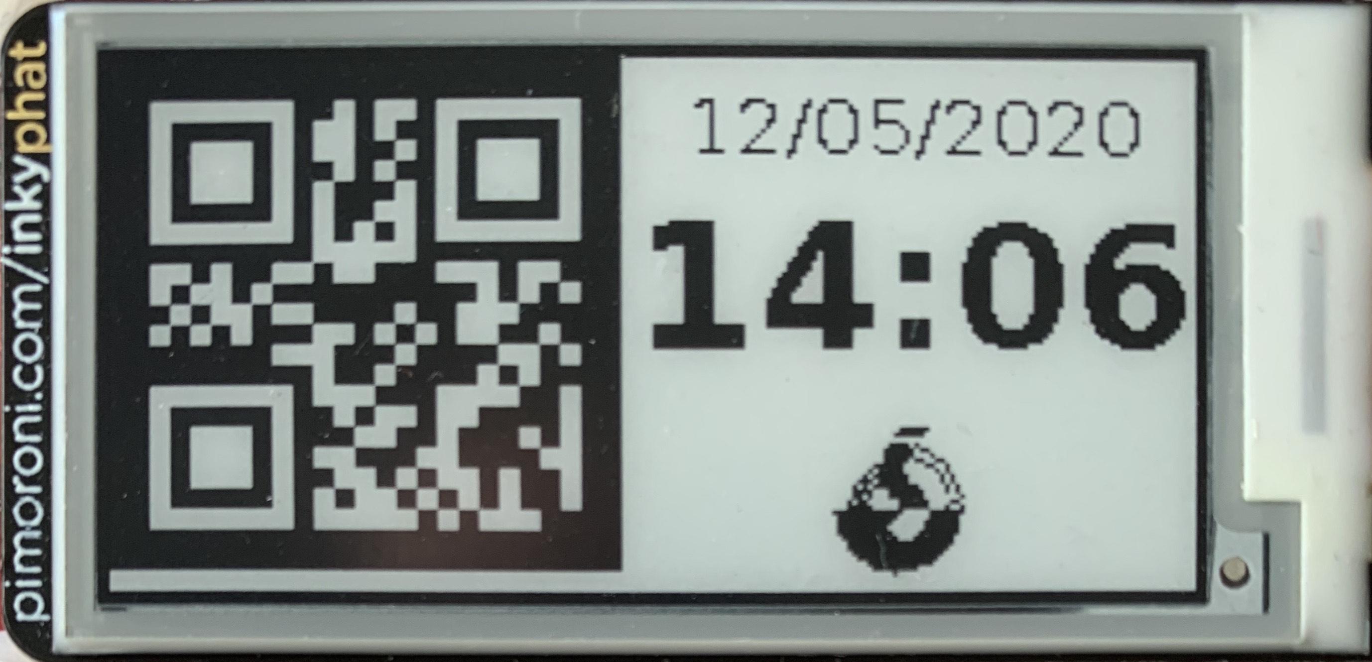 40750491-AQwBc.jpg