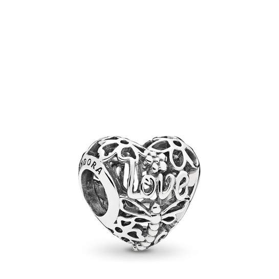 38f0af7b2 Pandora Summer Sale save upto 50% - Charms from £10, Ear-Rings from ...