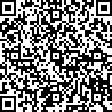 32492613-DQT3T.jpg