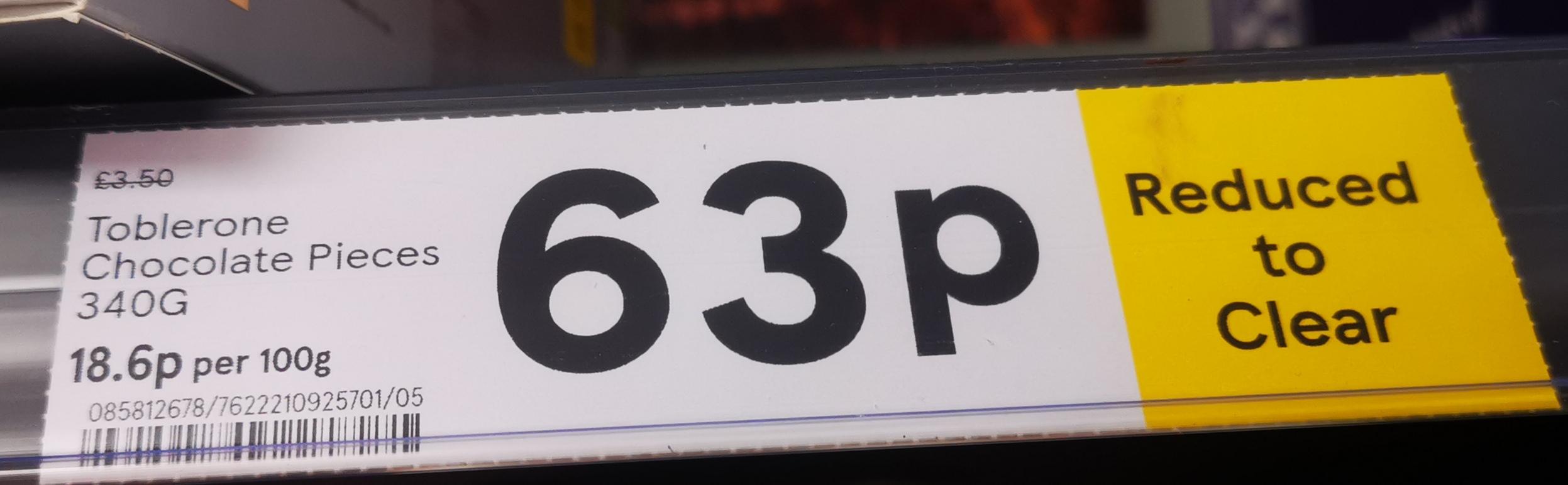 39513603-DeXeg.jpg