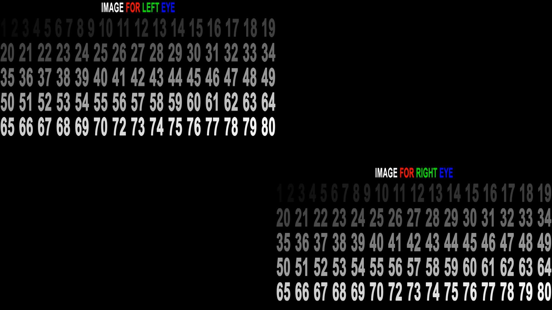 31712471-DoMp7.jpg