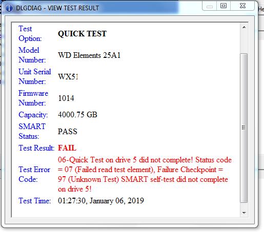36805239-EX1w8.jpg
