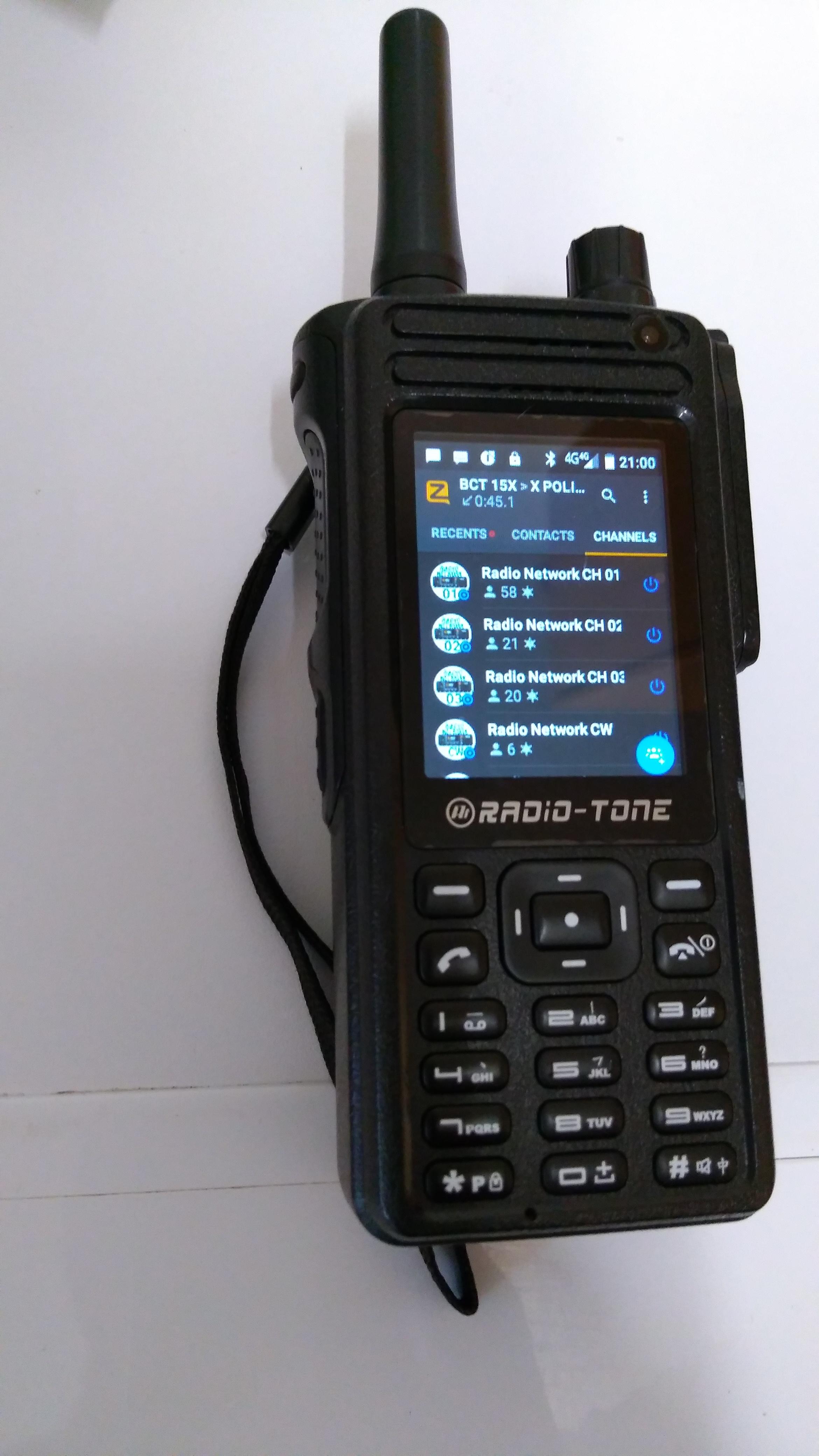 38088930-FTOP8.jpg