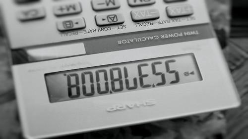 31657921-GGsOo.jpg