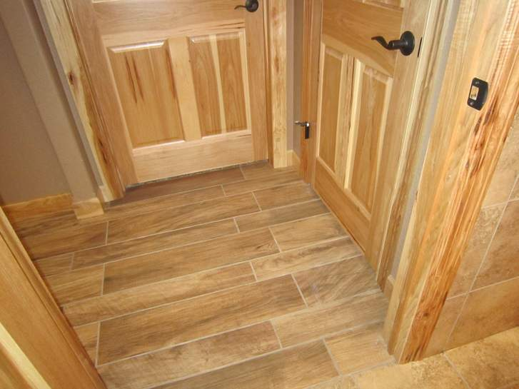 Wickes Shimla Oak Laminate Flooring 2 22m2 Pack 163 15 54