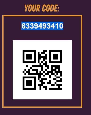 33420796-HMCsC.jpg