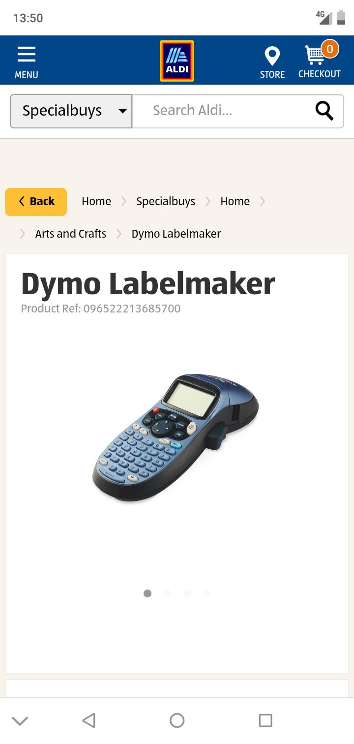 38652554-LlYsa.jpg