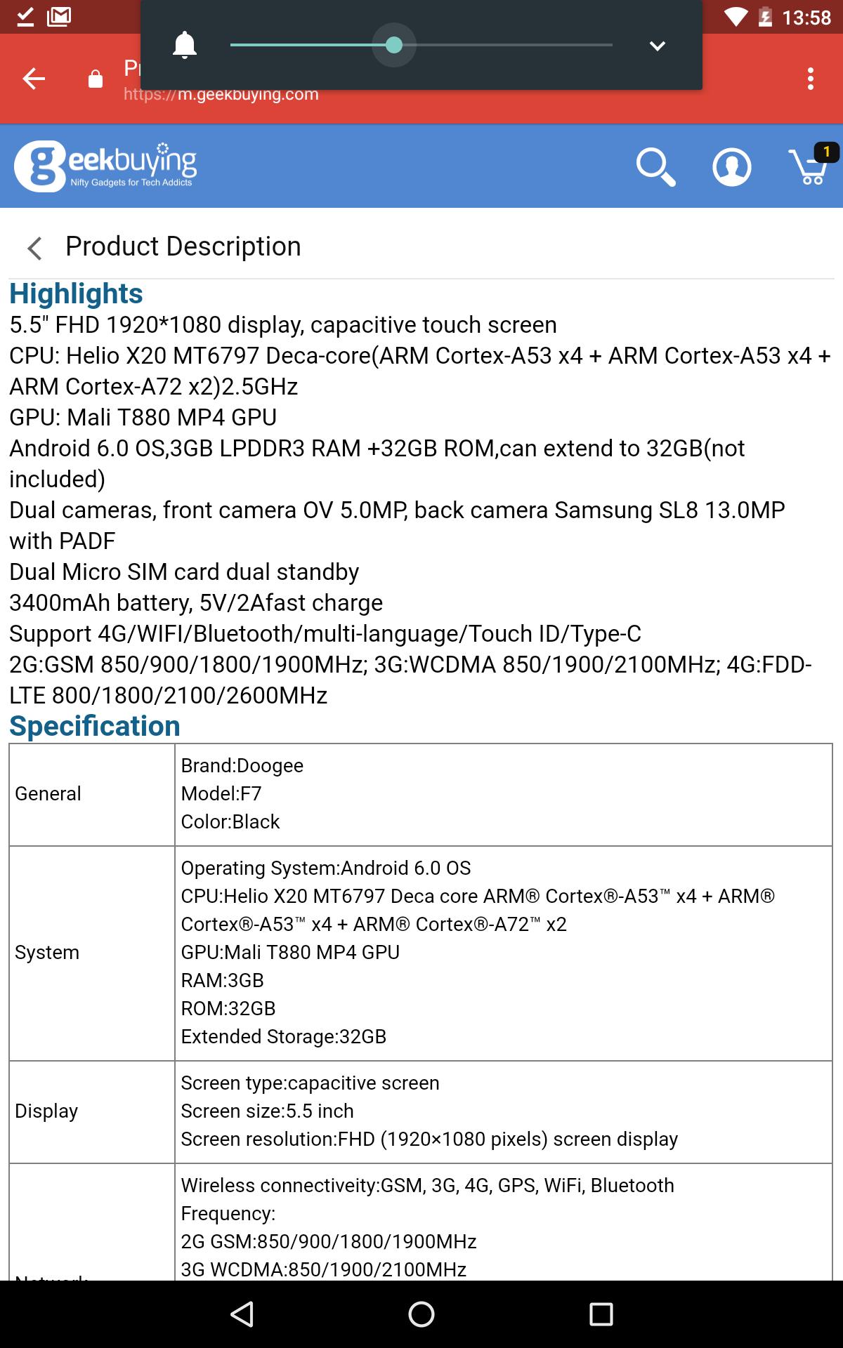 32003271-OGI3z.jpg