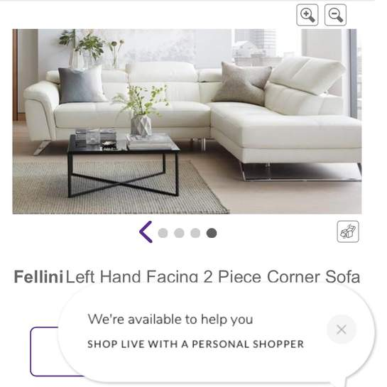 Incredible Help Faulty Sofa Delivered By Dfs Hotukdeals Bralicious Painted Fabric Chair Ideas Braliciousco