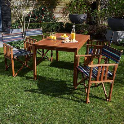 Best garden furniture deals may 2017 various hotukdeals for Garden furniture deals