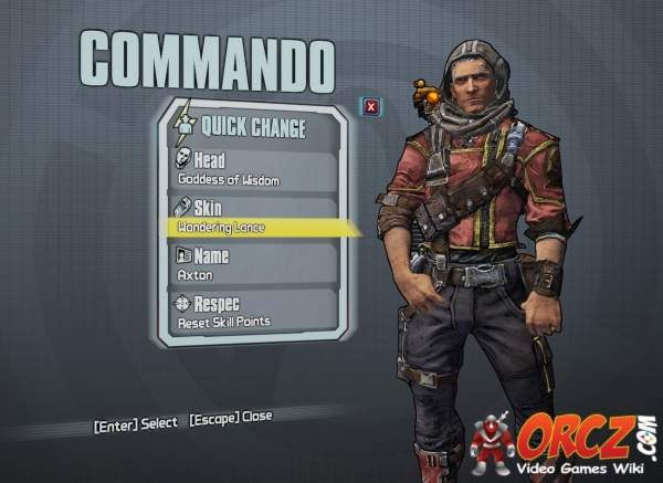 Borderlands 2: Shift Codes - Lots of Golden Keys, Guns, Skins & More
