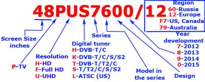 33801456-UL8D8.jpg