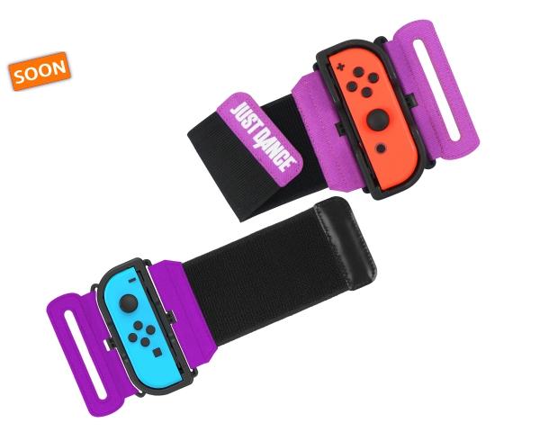Promotion nintendo switch pack fortnite, avis nintendo switch lit les jeux wii