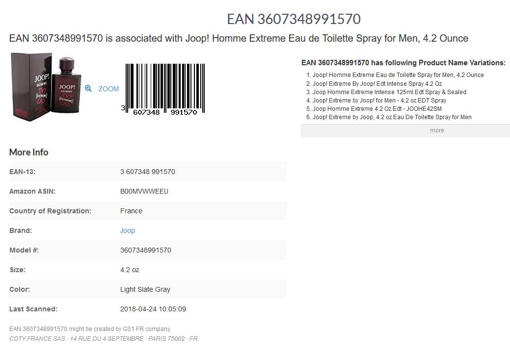 33689937-egpxN.jpg