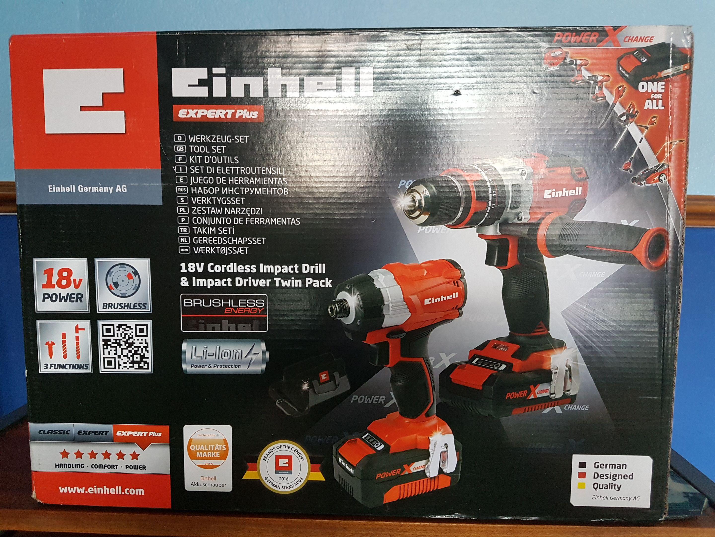 31880777-esDIL.jpg