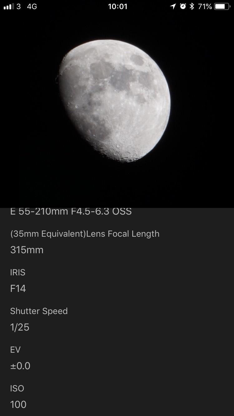 33713263-f2htf.jpg
