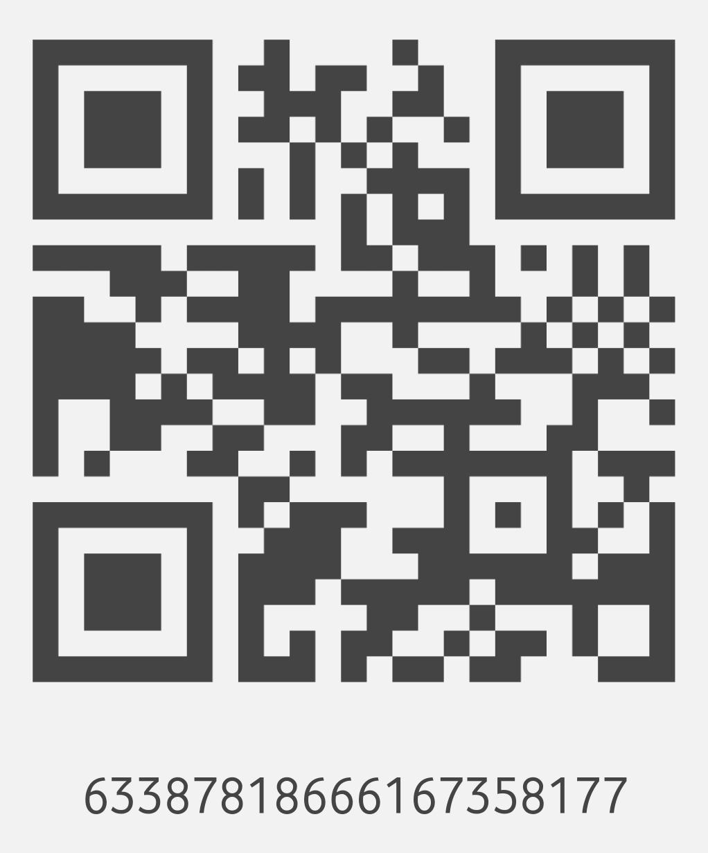 37945099-hX3uL.jpg