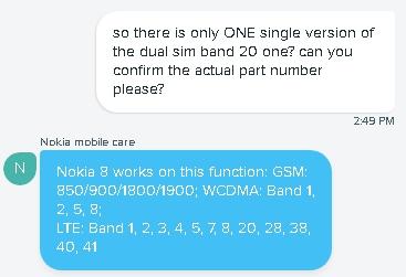 33477808-k2dZR.jpg