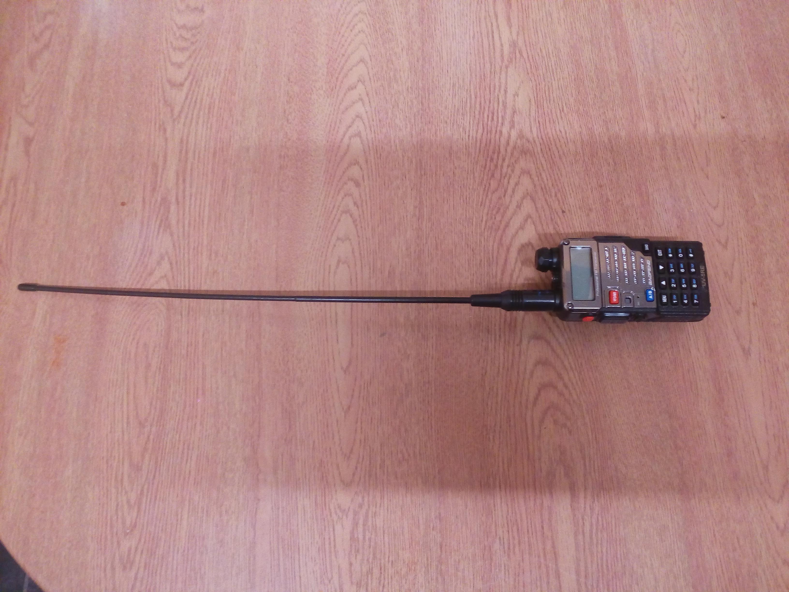 33102669-syBSZ.jpg