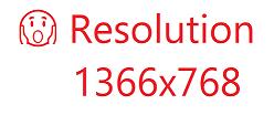 41845497-tEjwT.jpg
