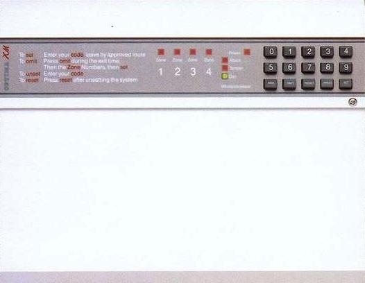 41480084-tbTpG.jpg