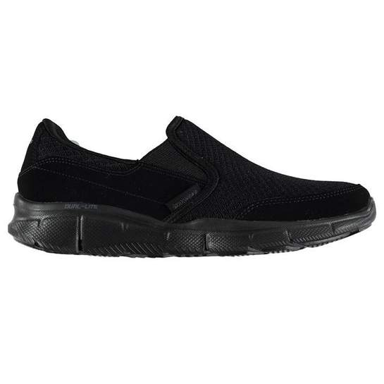268267b9a Anyone discovered a pair of indestructable school shoes for their ...