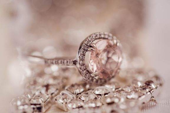 Jewellery Deals ⇒ Cheap price best Sale in UK HotUKDeals