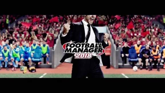 football manager 2018 banner