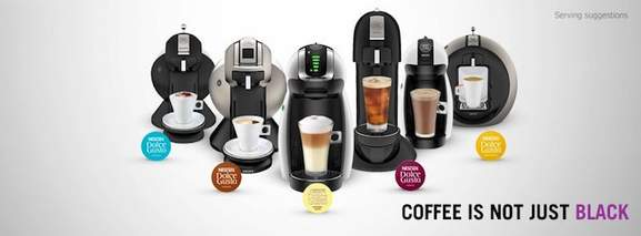 dolce-gusto-product-range-coffee-is-not-just-black