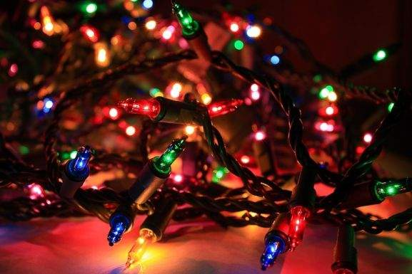 Christmas Tree Deals ⇒ Cheap Price, Best Sales In UK