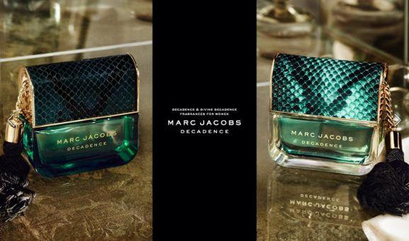 marc jacobs decadence divine decadence