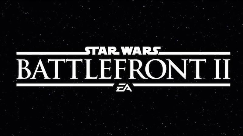 star wars battlefront 2 banner