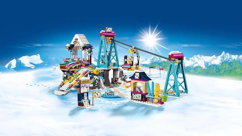 lego-friends-snow-resort-ski-lift