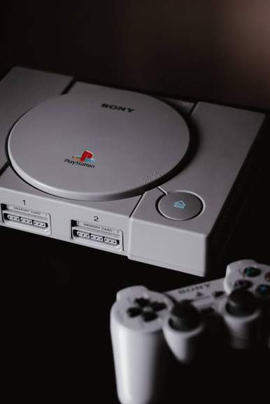 PlayStation Classic Deals ⇒ Cheap Price, Best Sales in UK