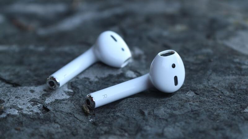 Apple AirPods Deals ⇒ Cheap Price, Best Sales in UK - hotukdeals