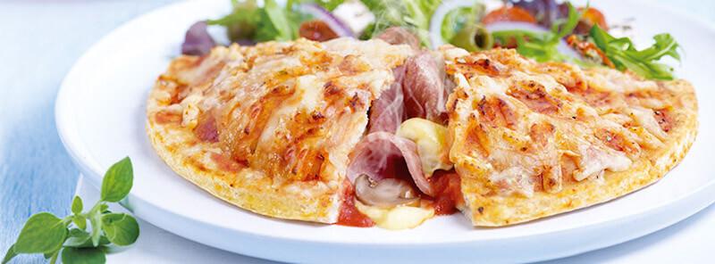 Pizza Deals Cheap Price Best Sales In Uk Hotukdeals