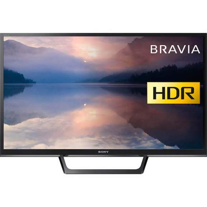 32-inch Sony Bravia TV