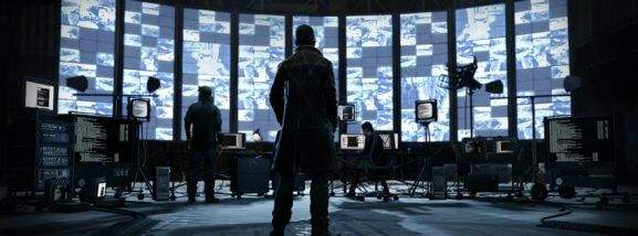 watch dogs hacking chicago