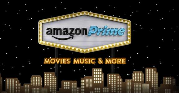 amazon prime movies music and more