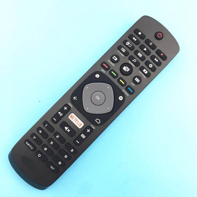 Philips TV Deals ⇒ Cheap Price, Best Sales in UK - hotukdeals