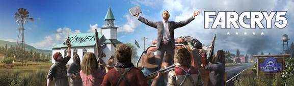 a computer animated man standing in front of a radical looking group of people holding his arms up like a prayer and standing behind a  church