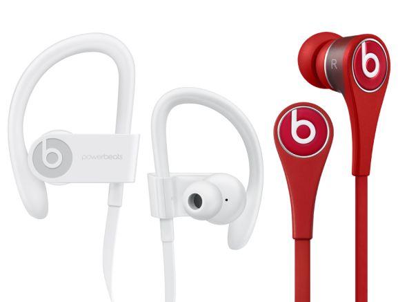 in-ear-earphones-beats-sports