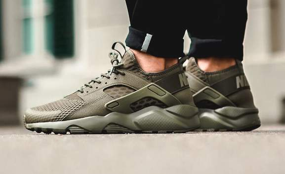 e1c2f09b01 Nike Huarache Deals ⇒ Cheap price, best Sale in UK - hotukdeals