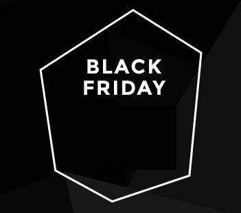 burton menswear black friday deals