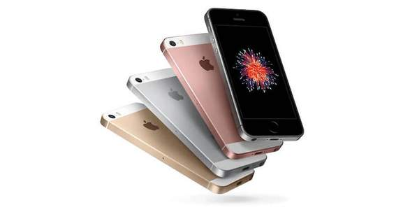dfe2bdfbe49 apple iphone se in different colours
